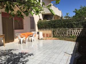 obrázek - Casa Sarina
