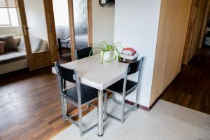 Endla City Center Apartment, Appartamenti  Tallinn - big - 29
