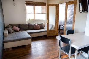 Endla City Center Apartment, Appartamenti  Tallinn - big - 36