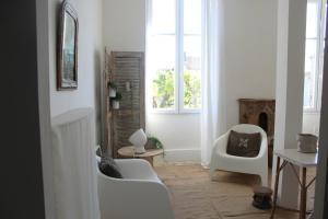 La Maison sur la Place (31 of 56)
