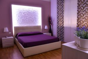 Libertà apartment - AbcAlberghi.com