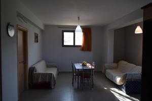 Villa Edem Achaia Greece