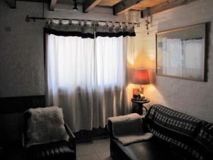 Mi casa en Las Leñas - Apartment