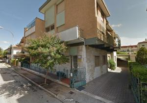 obrázek - Peppe's Appartament