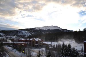 Beaver Run by Ski Village Resorts - Accommodation - Breckenridge