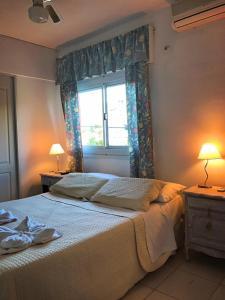 Descanso las Tres Marias, Hotely  Villa Carlos Paz - big - 5