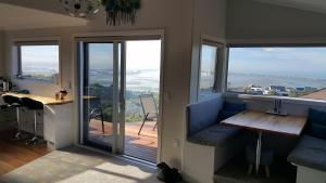 obrázek - Sea Views & Luxury Apartment