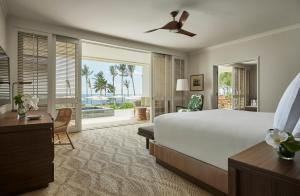 Four Seasons Resort Oahu at Ko Olina (1 of 45)