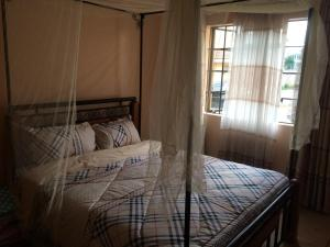 Pumzika Place, Апартаменты  Найроби - big - 73