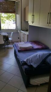 Apartment Zero11 - AbcAlberghi.com