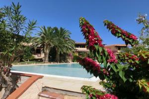 Blue&Green House - AbcAlberghi.com