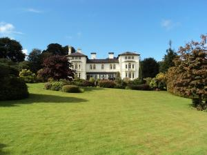 The Falcondale (1 of 117)