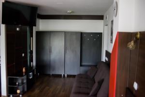 Aparthotel Metropol, Residence  Iaşi - big - 30