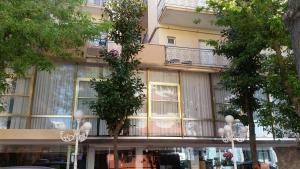 Hotel Pecci - AbcAlberghi.com