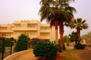 obrázek - Apartment on Avda. Juegos del Mediterráneo 17