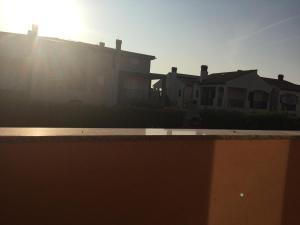 Sunny Rock Volme Apartments, Apartments  Banjole - big - 43