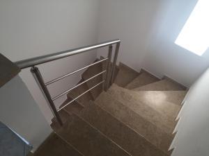 Sunny Rock Volme Apartments, Apartments  Banjole - big - 44