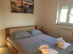 Sunny Rock Volme Apartments, Apartments  Banjole - big - 30