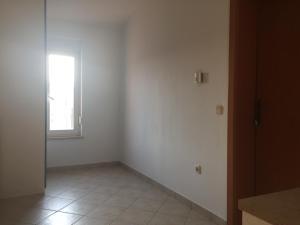 Sunny Rock Volme Apartments, Apartments  Banjole - big - 46