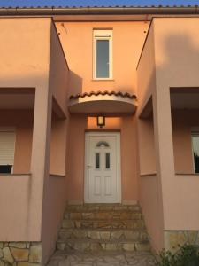 Sunny Rock Volme Apartments, Apartments  Banjole - big - 28