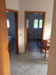 Sunny Rock Volme Apartments, Apartments  Banjole - big - 29