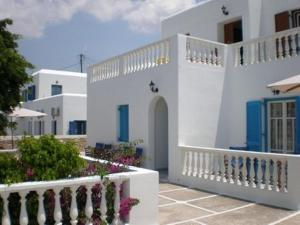 Artemis Pension