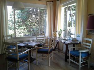 Park Hotel Villa Belvedere (27 of 64)
