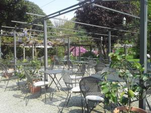 Park Hotel Villa Belvedere (25 of 64)