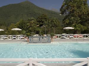 Park Hotel Villa Belvedere (24 of 64)