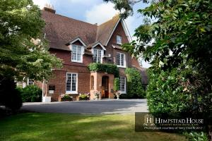 Hempstead House (2 of 53)