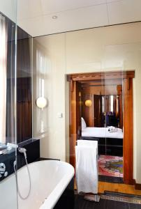 Grand Hotel Amrâth Amsterdam (30 of 48)