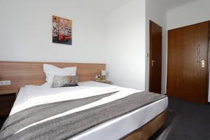 Hotel zwei&vierzig - Bendorf