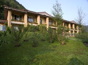Park Hotel Villa Belvedere (23 of 64)