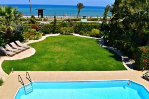 Villa 12 Riviera Latchi Beach Villas