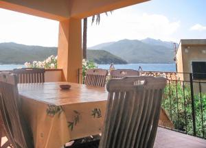 Casa Marchini - AbcAlberghi.com
