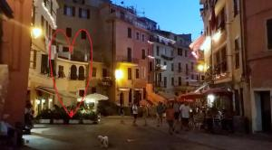 Cegi's home - AbcAlberghi.com
