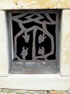 Chambres d'Hôtes Le Foursou