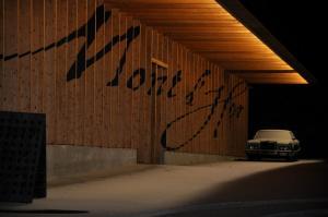 Le Clos du Mont d'Hor, Hotely  Saint-Thierry - big - 44