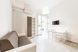 Appartamento Mascarella - AbcAlberghi.com