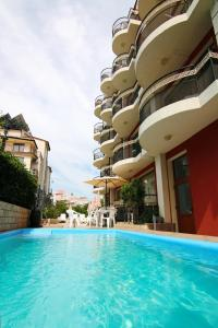 Family Hotel Vermona
