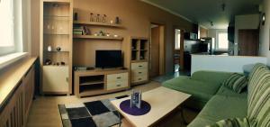 Apartmán Tatranská Lomnica - Apartment
