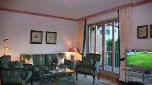 Apartment Joana