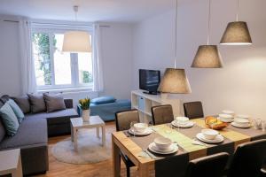 Viennaflat Apartments - 1040 - Vienna