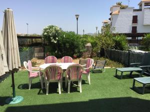 obrázek - Apartamento VenAVera Playa JARDINES D3-0B