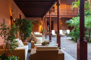 Hotel La Quinta Roja (2 of 37)