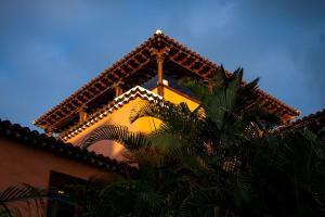 Hotel La Quinta Roja (24 of 37)