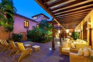 Hotel La Quinta Roja (1 of 37)