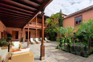 Hotel La Quinta Roja (21 of 37)