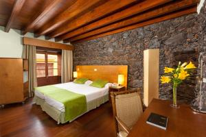 Hotel La Quinta Roja (19 of 37)