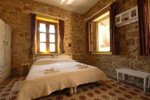 Hostales Baratos - Hotel Attiki